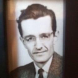 Joseph C
